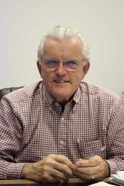 John Ferrier